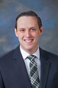 Bennie-A.-Wall attorney