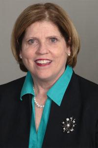 Beth-Ann-R.-Lawson