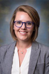Brittany-M.-Wrigley attorney