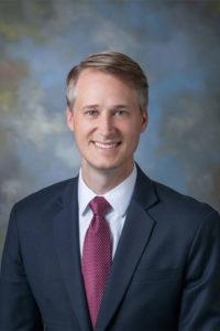 Jeremy-L.-Pryor attorney