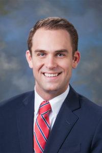 Jonathan-Osler attorney