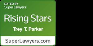 Parker Rising Stars