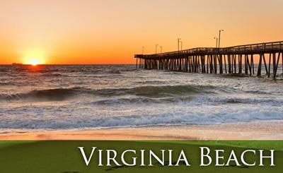 virginia beach law firm
