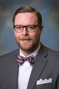 Trey-T.-Parker attorney