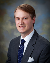 attorney jeremy pryor
