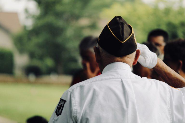 long-term care for veterans